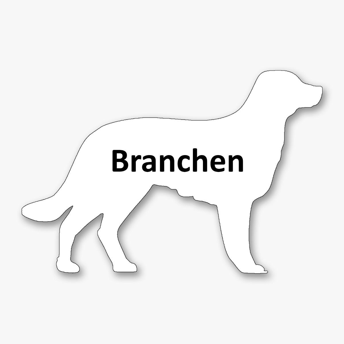 Branchen_Startseite