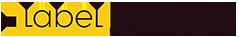Labelprime24 Logo