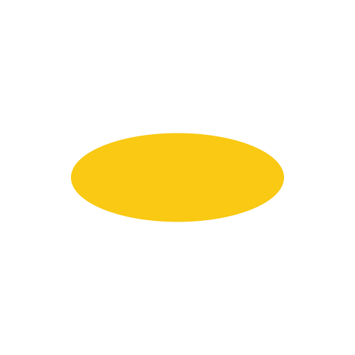 tp_oval_120x50