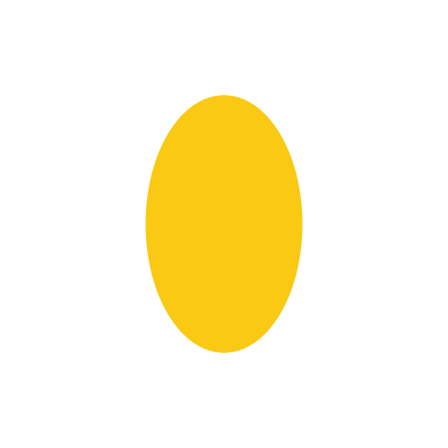 tp_oval_70x115