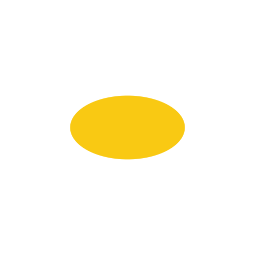 tp_oval_90x50