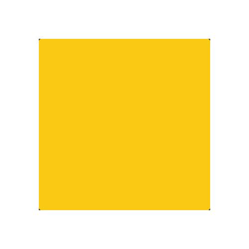 tp_quadrat_110x110
